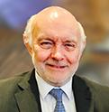 Horst Bork