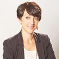 Miriam Blattert