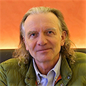 Hubert Schober